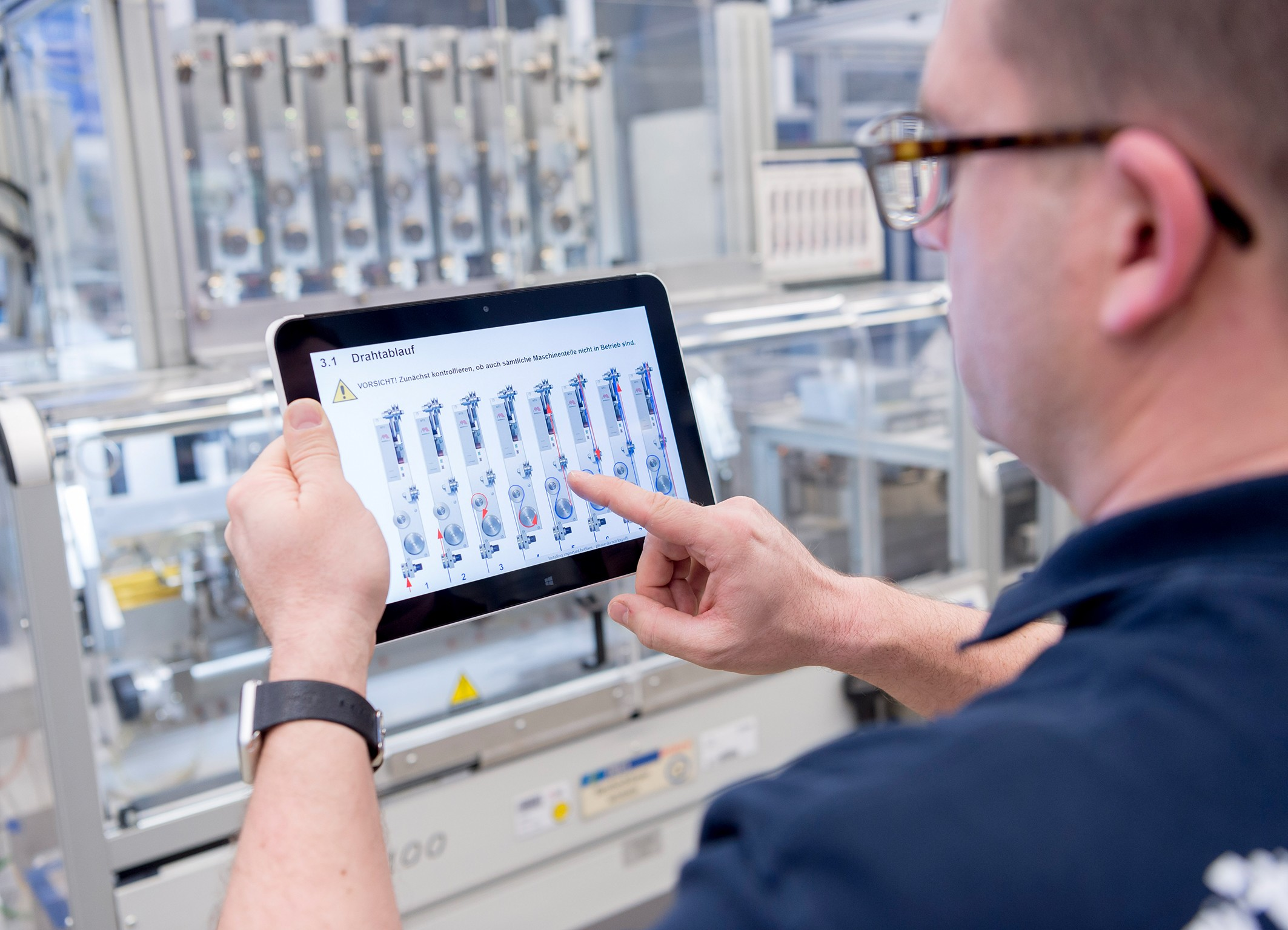 Bosch launches cloud for its IoT services
