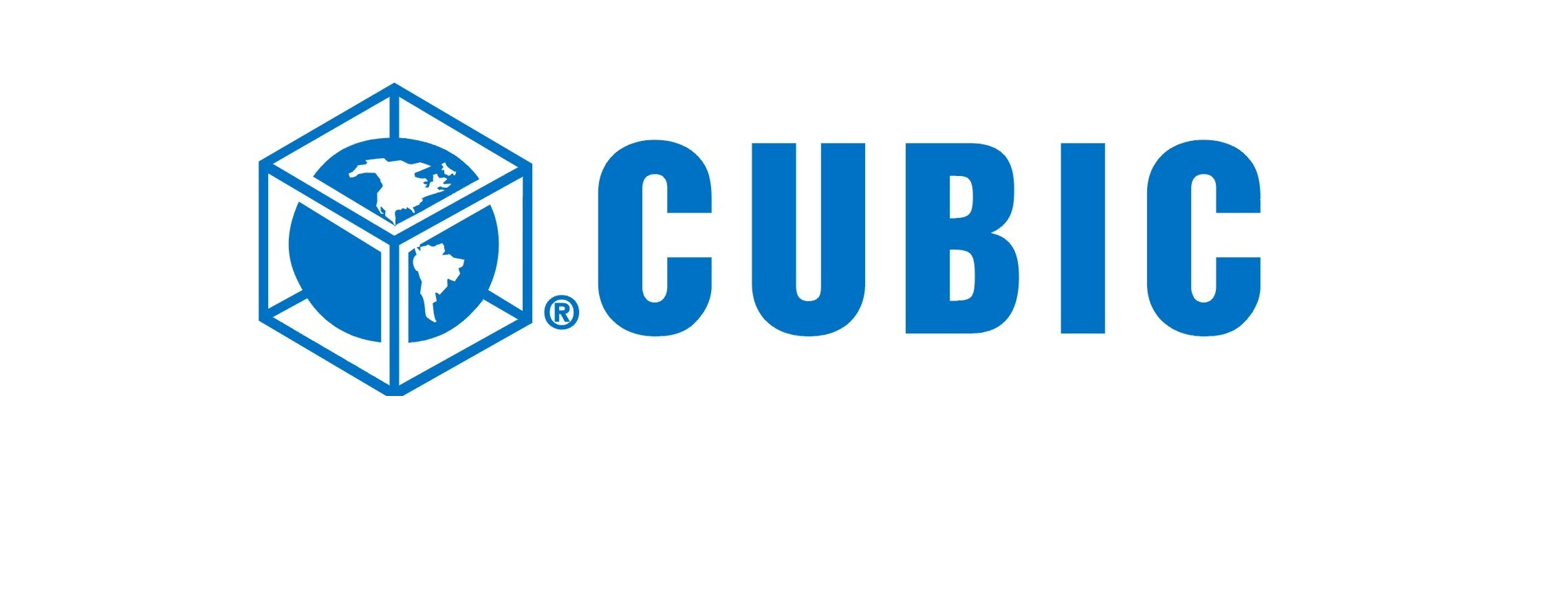 Join Cubic at stand D30!