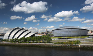Book your place at the ITS Congress and Exhibition in Glasgow!