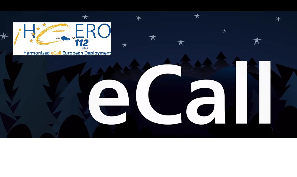 I_HeERO kick-offs its monthly Associate Partners Webinar