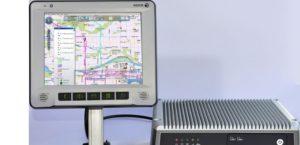 Xerox-Transit-Matrix-Solution_mid