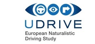 Have a look at the latest UDRIVE newsletter!