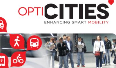 Join the OPTICITIES Final Event