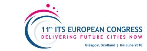 11th_ITS_European_Congress_Glasgow-e1464087322954