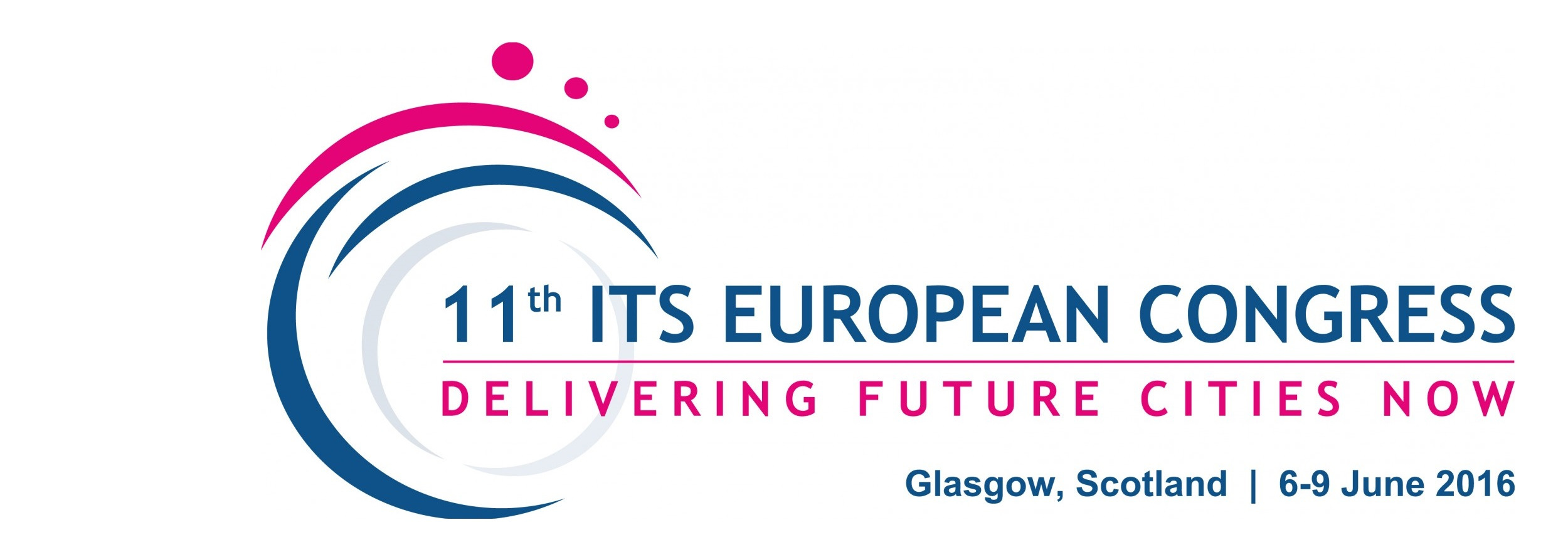 #ITSGlasgow16 Proceedings are now available for download