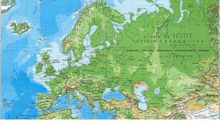 PayiQ and MF Tarif Join Forces for the Russian and European Markets