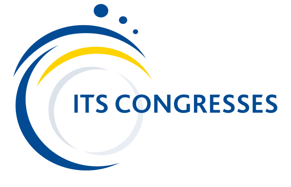Call of Interest for future ITS Congresses
