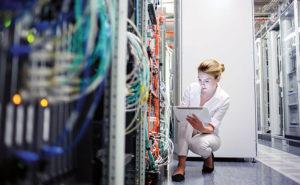 KCC_Server-Lab