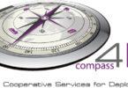 compass4D_logo
