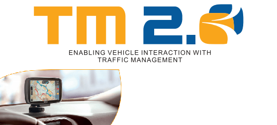 An introduction to Traffic Management 2.0 at Verkeer, Mobiliteit en Parkeren
