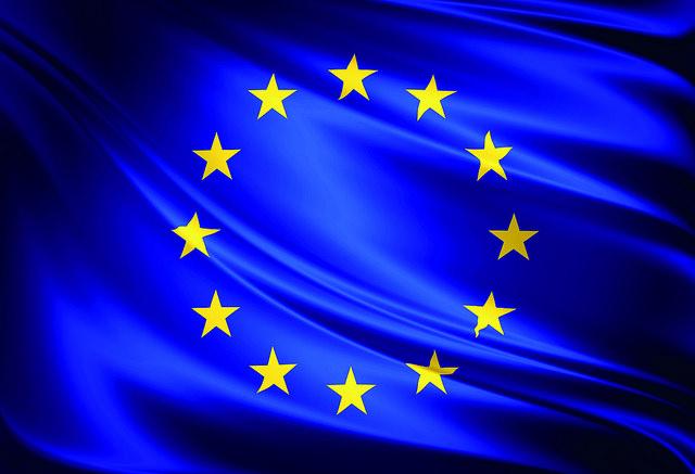 Public Consultation on the European Union C-ITS Initiative