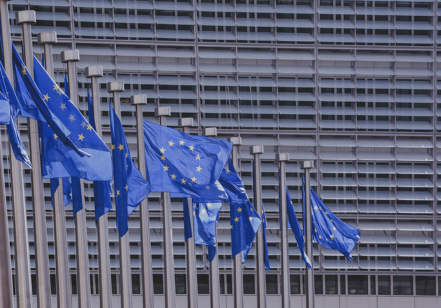 The European Commission launches two new financial instruments to boost investments in start-ups and sustainable urban development