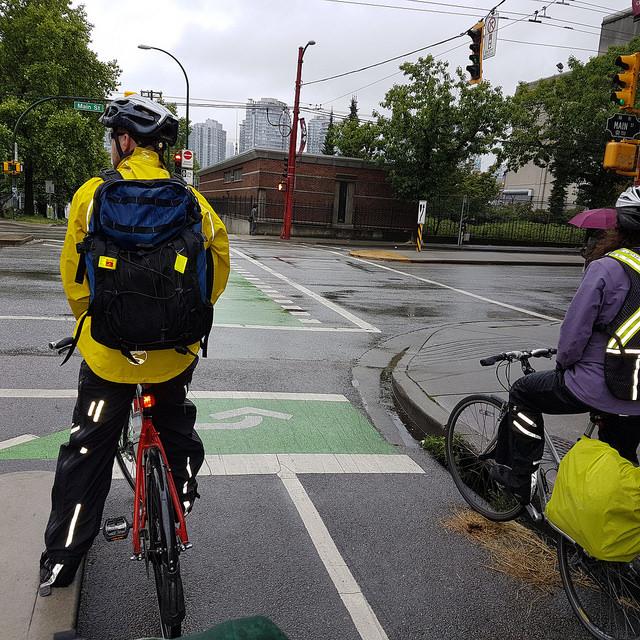 Regular cycling cuts risk of diabetes – new study