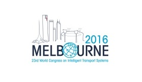 VRA @ ITSWC16 – get the latest updates on automation in Melbourne!