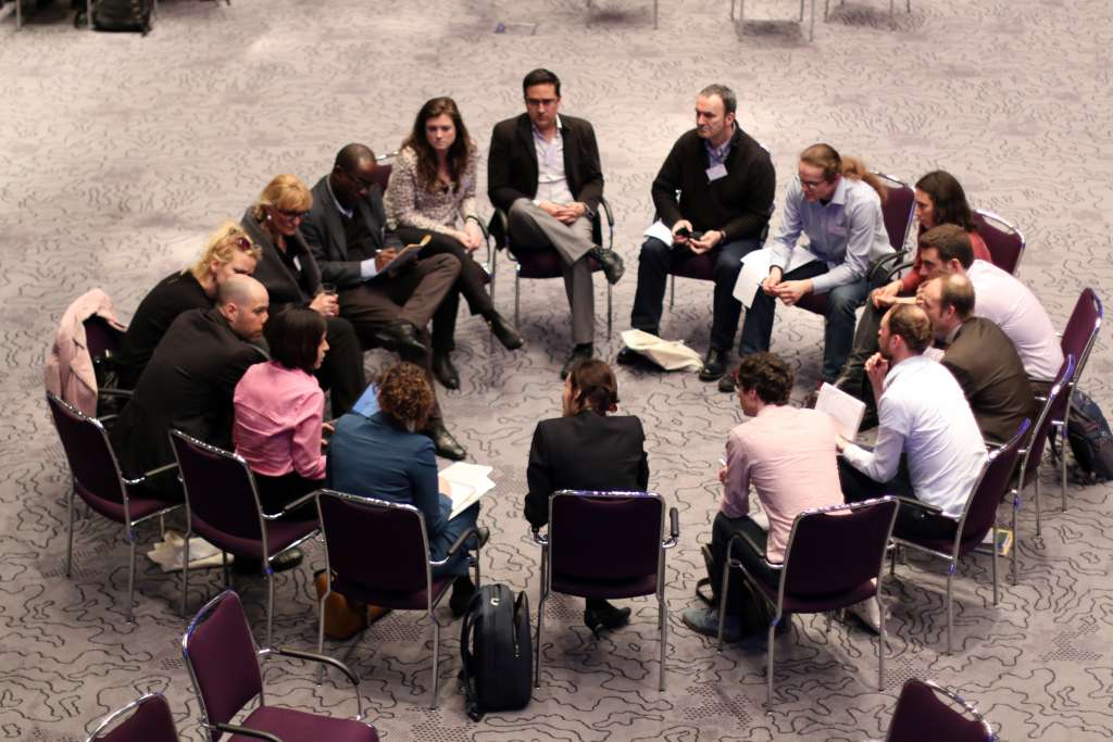 EU programme offers SUMP training for cities