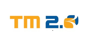 TM2.0: New task forces coming up