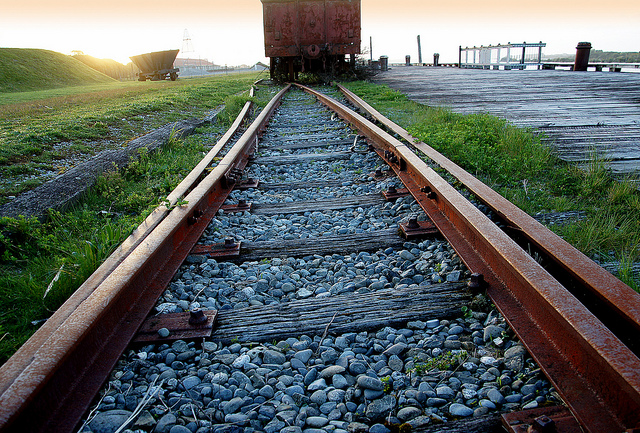 Carbon footprint calculator for railway construction released