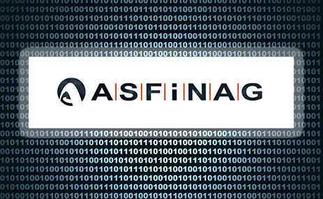 Austrian motorway operator ASFINAG commissions T-Systems to operate central toll system