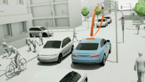 automatisiertes-fahren