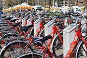 Multilingual guidance available for EU urban mobility planning tool