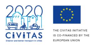civitas-2020-logo-web_0