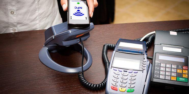 CETECOM extends SmartCard service portfolio with new Visa accreditation