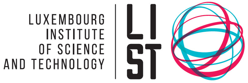 LIST is looking for a senior research engineer in transport