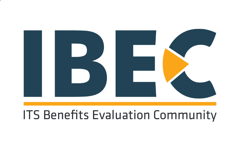 IBEC at the 2016 ITS World Congress