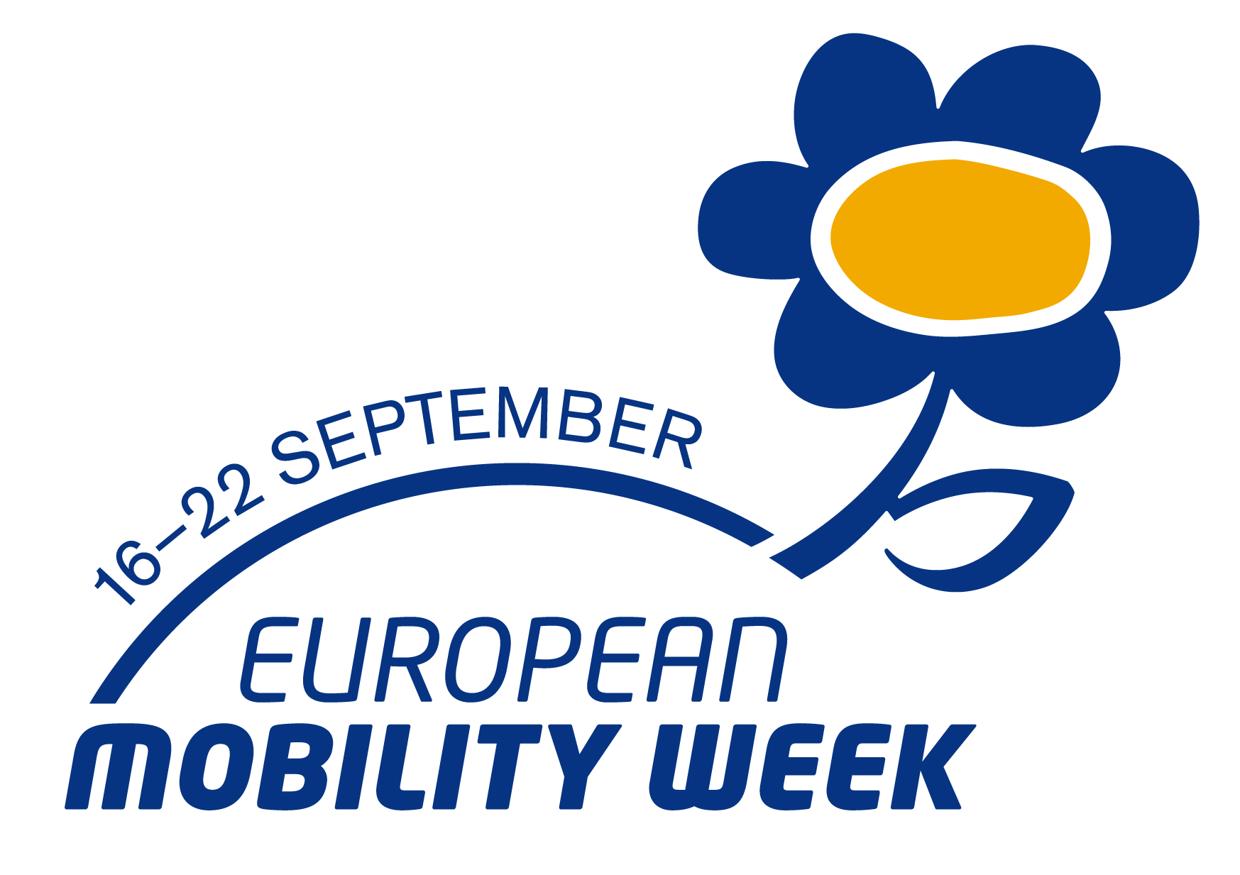 European Mobility Week 2016 kicks off across the continent