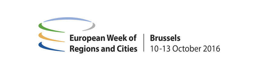 Save the Date: ITS in the Urban Environment as Opportunity for Cities to foster Growth and Jobs