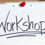 European Commission is organising a stakeholder workshop for C-ITS