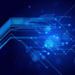 Paving the way for high capacity 5G network infrastructure
