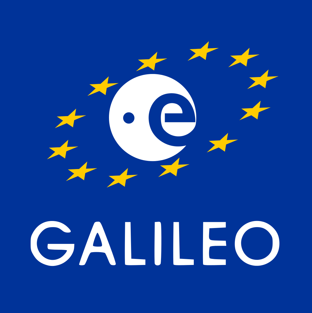 JUPITER at the ITS World Congress 2016: Visit the Galileo Village!