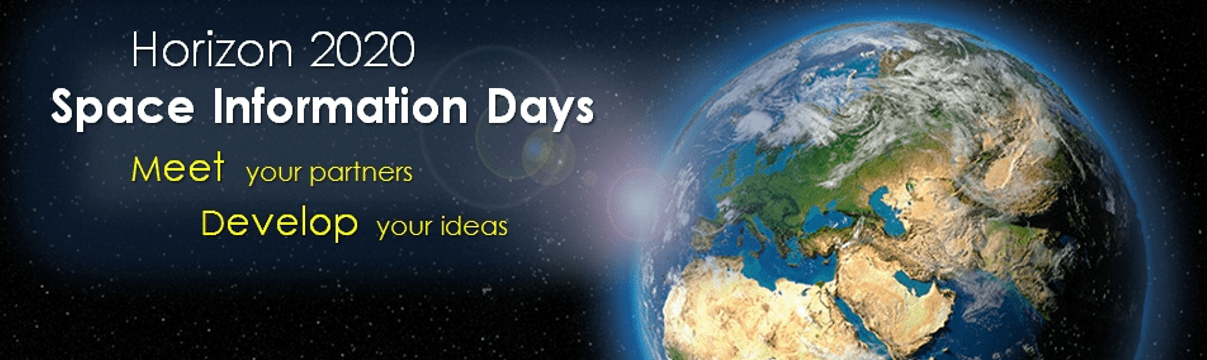inLane presents new-generation navigation approach at Space Info Days 2016