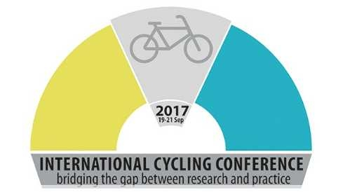 Call for Contributions: International Cycling Conference 2017