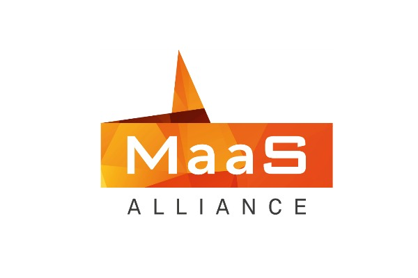 MaaS, a hot topic at ITS Melbourne 2016
