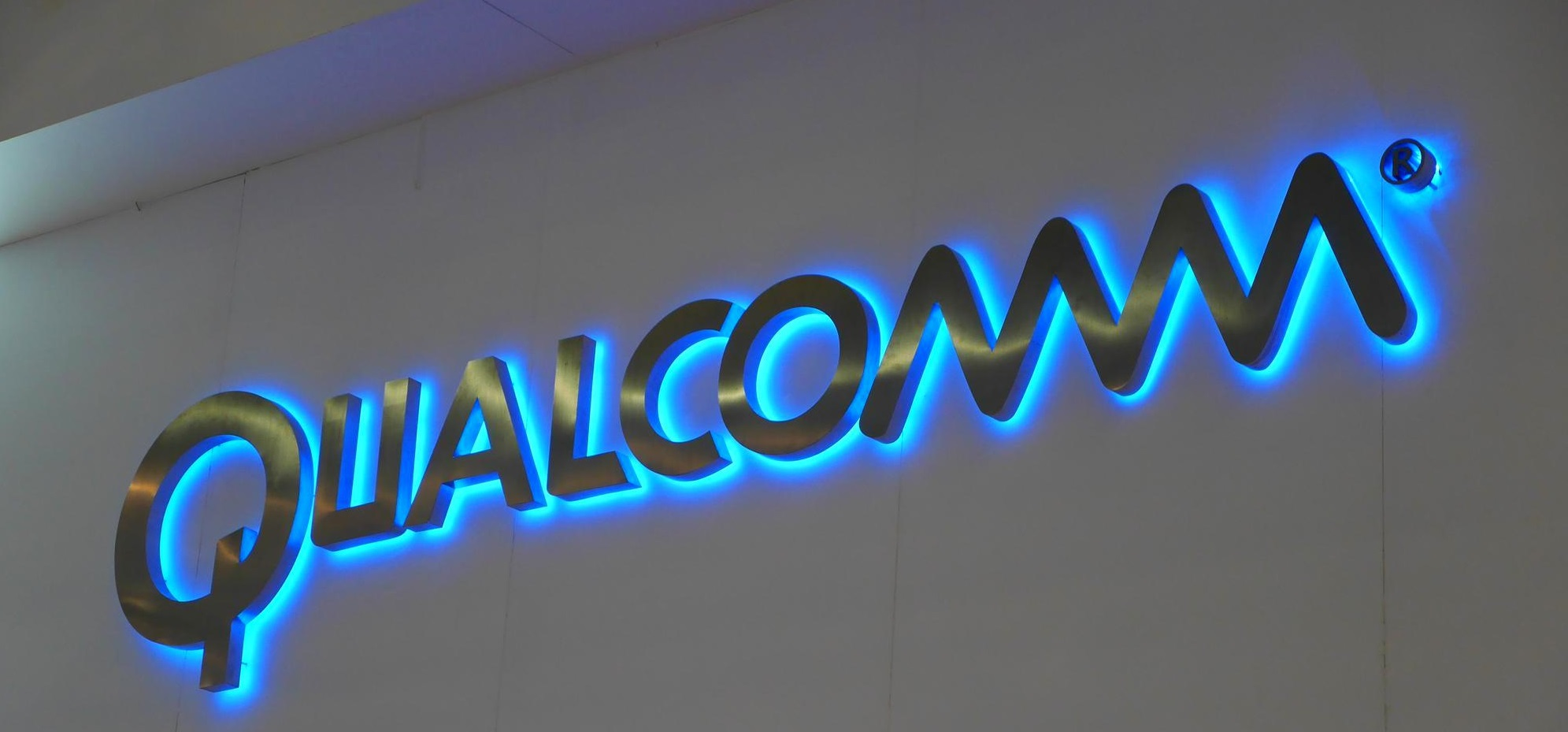 Qualcomm to acquire NXP in history's largest chip deal