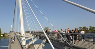 strasbourg-bridge