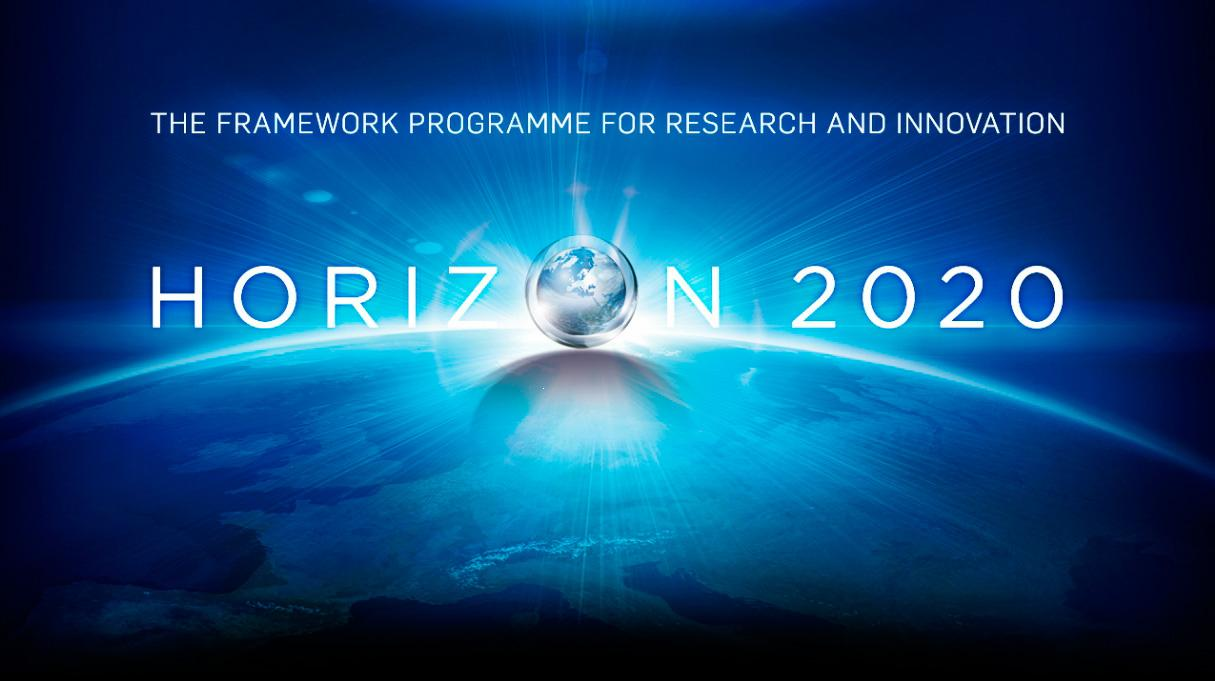"Invitation to join RDI proposal for H2020 ""Smart Governance Monitor"""