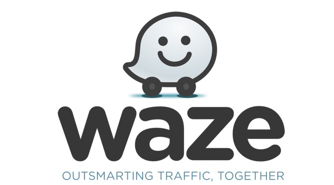 "TISA news: GEWI Partners with Waze Connected Citizens Program to Enable ""off-the-shelf"" Waze Data Integration"