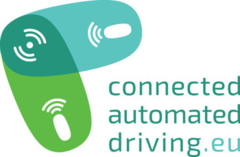 Save the date: 1st European Conference on 'Connected and Automated Driving'