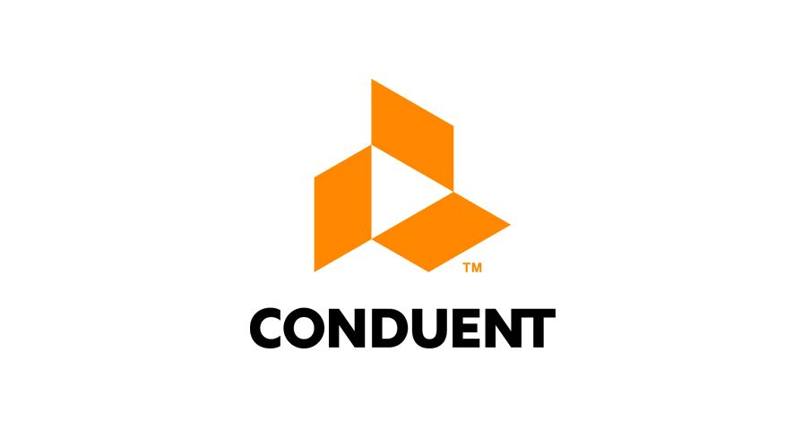 Xerox Business Services is Now Conduent