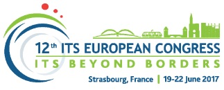 ITS European Congress programme soon available
