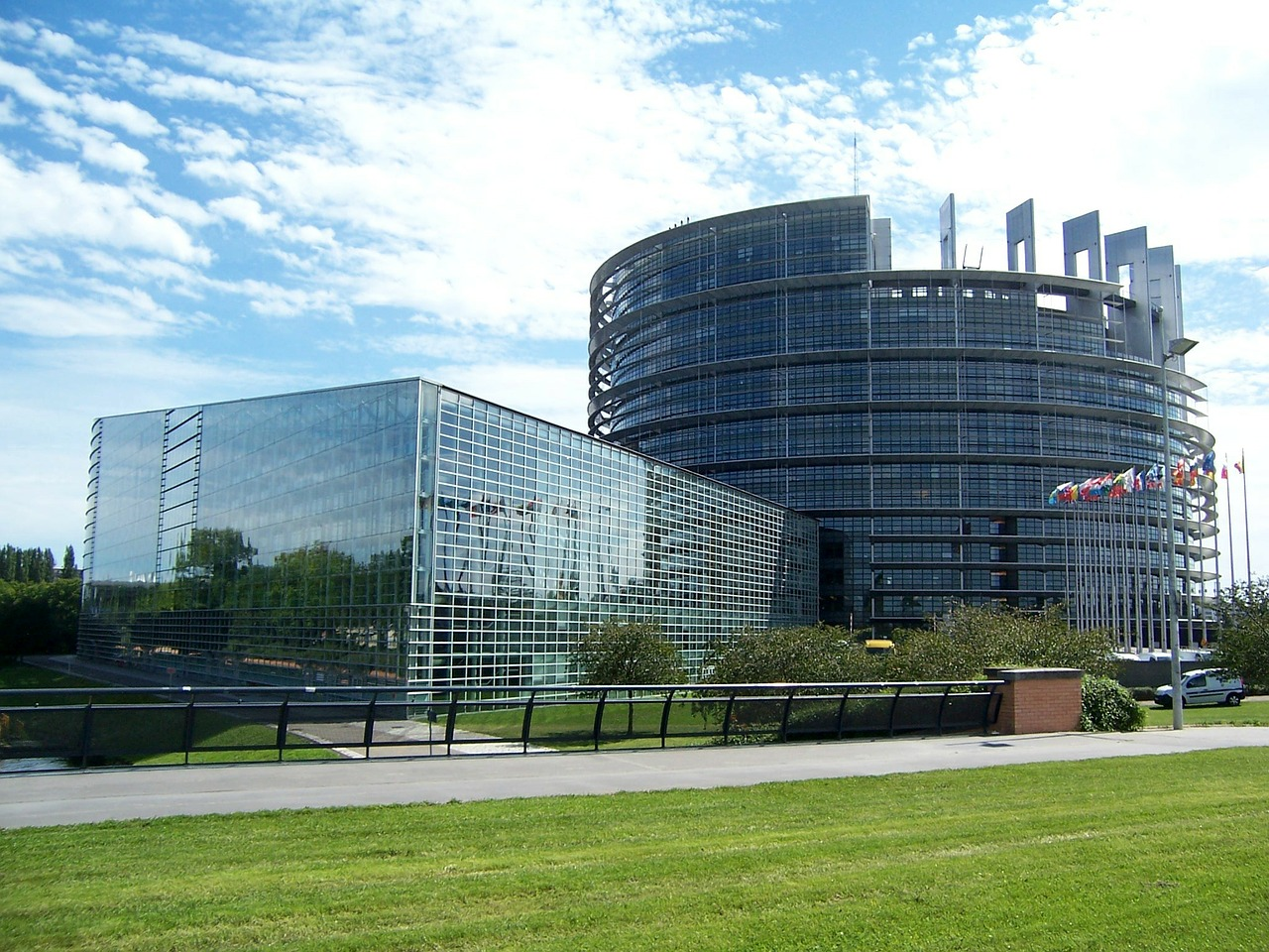 ITS European Congress in Strasbourg 2017 – only 3 months away