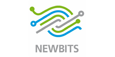 EU Project NEWBITS launches ITS survey