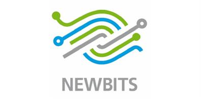 EU Project NEWBITS launches ITS survey