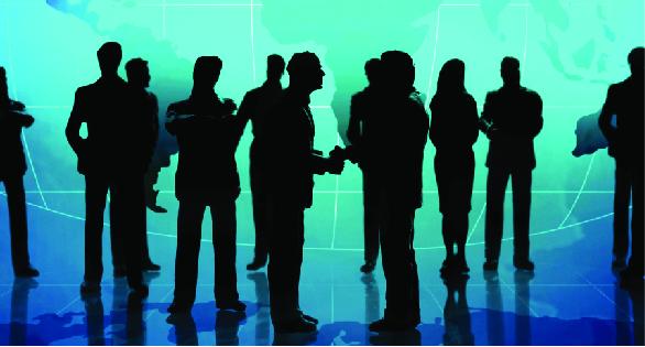 B2B opportunities at the ITS European Congress