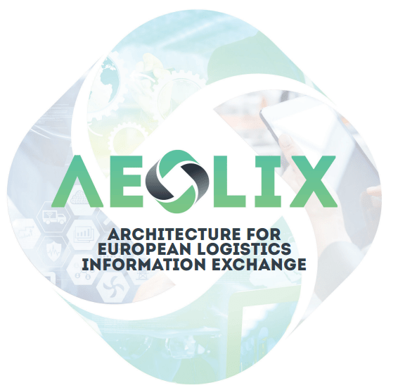 AEOLIX – Check out the updated and redesigned AEOLIX Vision