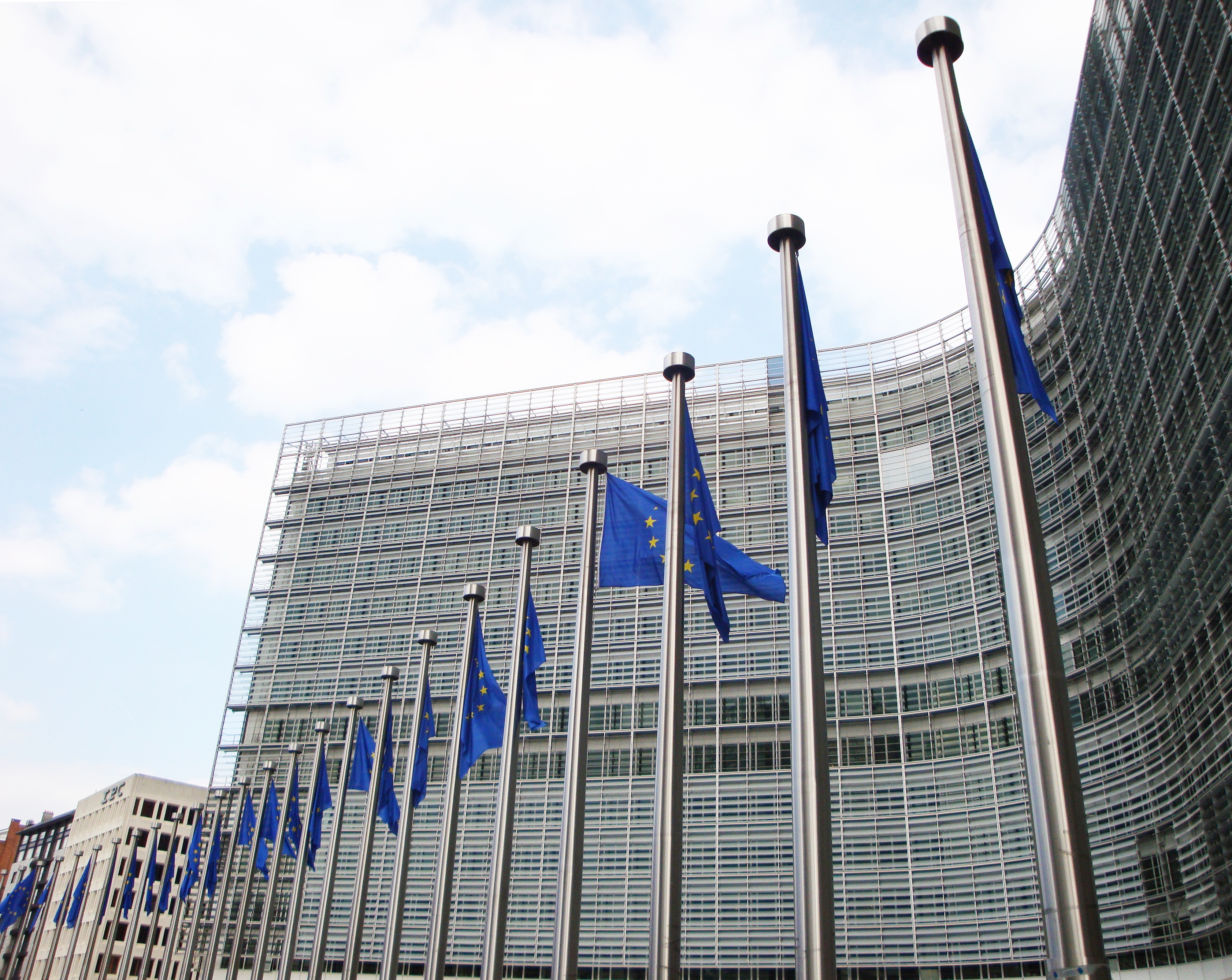 European Commission release Certificate Policy for deployment and operation of C-ITS
