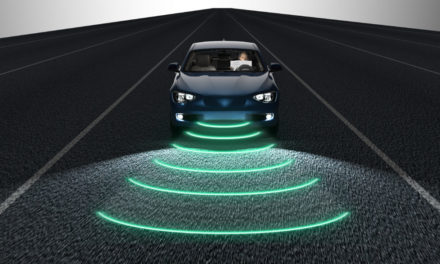 Survey on KPI for Automated Driving
